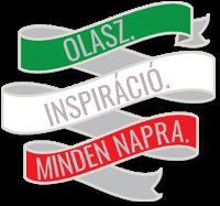 Galbani - Inspiring. Everyday. Italian.